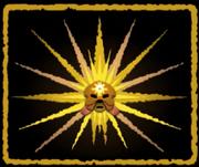 Masaka symbol remastered