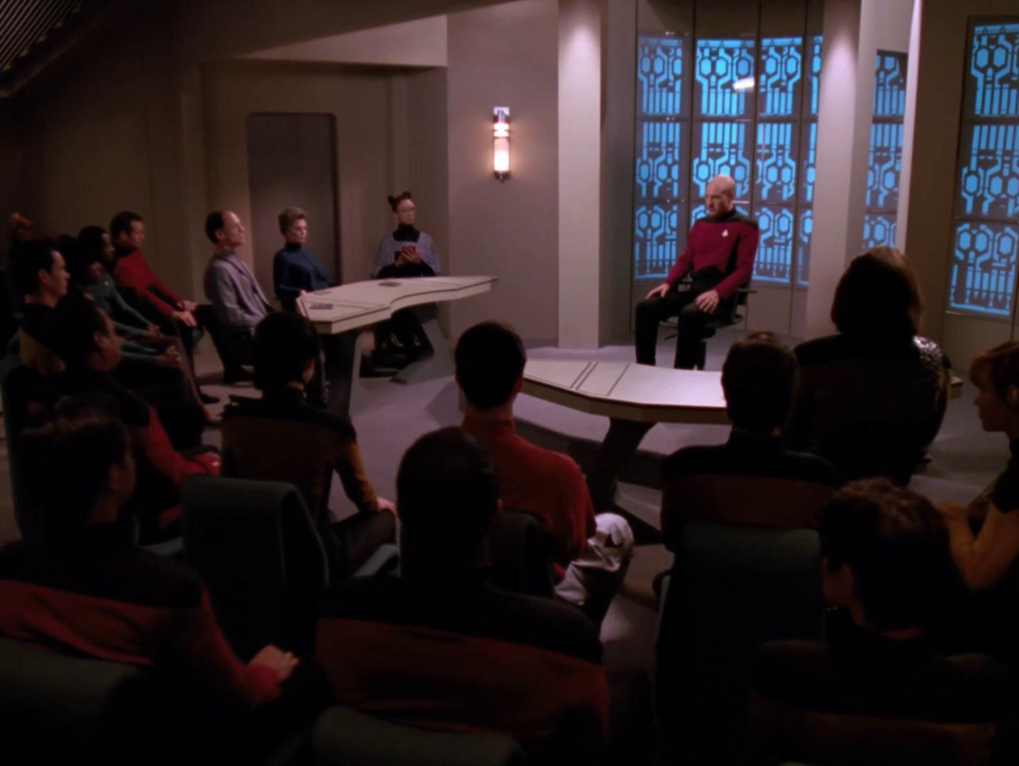 Picard in interrogation room.jpg