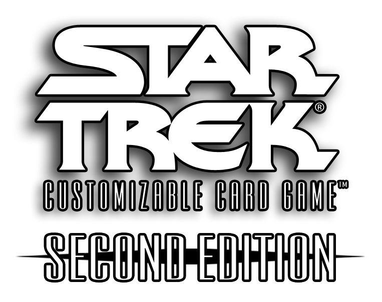 Star Trek Customizable Card Game Memory Alpha Fandom Powered By