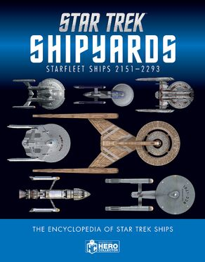 Star Trek Shipyards Starfleet Ships 2151-2293.jpg