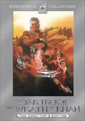 Star Trek The Wrath of Khan Special Edition DVD cover (Region 1).jpg