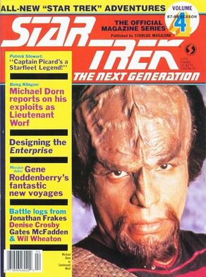 TNG Official Magazine issue 4 cover.jpg