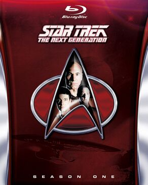 TNG Season 1 Blu-ray cover.jpg
