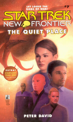 The Quiet Place cover.jpg