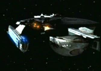USS <i>Curry</i>