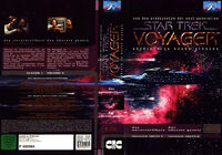 VHS-Cover VOY 1-05