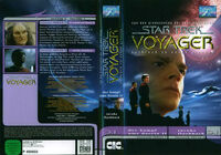 VHS-Cover VOY 3-01