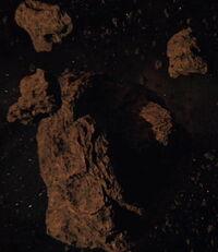 Asteroidy-0000 DIS S01E01 The Vulcan Hello
