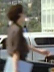 Bewohnerin von Los Angeles (1996) 7