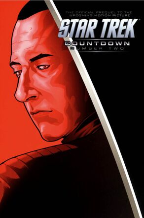 Countdown issue 2 cover.jpg