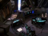 Deep Space 9 ops 2369