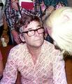 Gene Roddenberry 1976.jpg