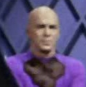 Gideon council member 2