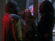 Kmpec trifft die Söhne des Mogh 2366