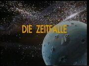TAS 1x12 Titel (VHS)