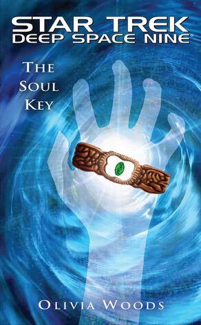 The Soul Key cover.jpg