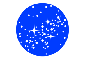 United Federation of Planets logo-0