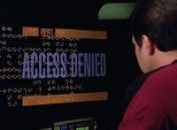 11001001 - dekodowanie Enterprise