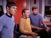 180px-Kirk Spock McCoy bridge 2267