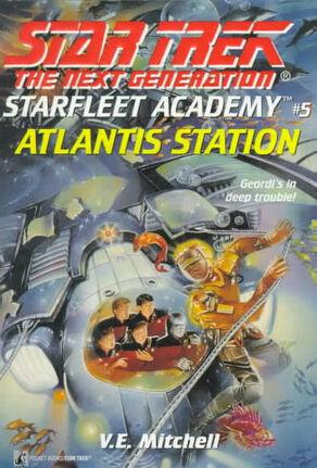Atlantis Station cover.jpg