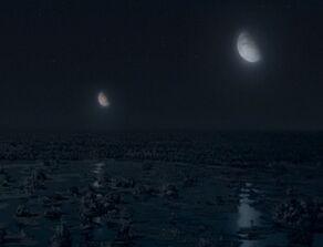 Planet 1865-Alpha.jpg