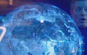Qonos globe 04