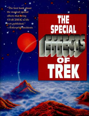 Special Effects of Trek.jpg