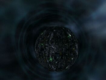 Sphere 634