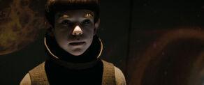Spock, Jacob Kogan.jpg