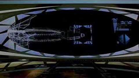 Star Trek Insurrection Trailer