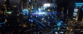 Stardust City, Freecloud.jpg