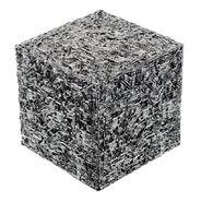 JL S3 Borg Cube
