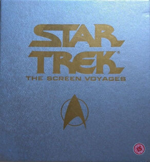 Screen Voyages cover.jpg