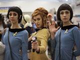 Star-Trek-Fan