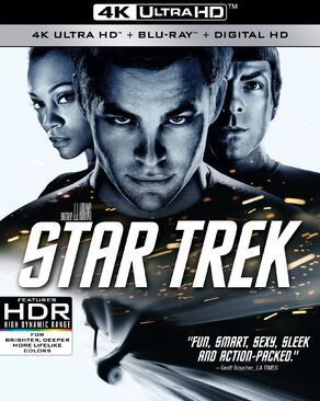 Star Trek 4K UHD US cover.jpg