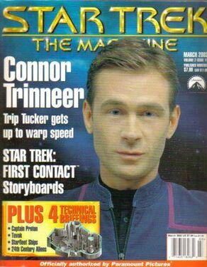 Star Trek The Magazine volume 2 issue 11 cover.jpg