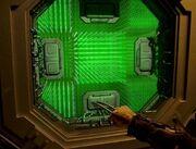 Torres downloads Axum's nanovirus