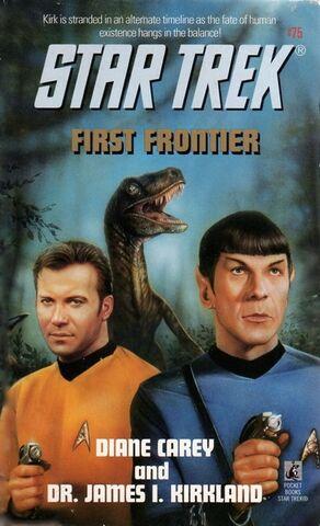 First Frontier.jpg