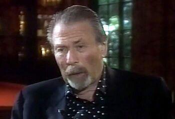 Jim Komack