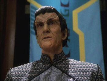 """Praetor Neral in <a href=""""/wiki/2375"""" title=""""2375"""">2375</a>"""