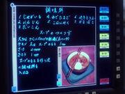 Oden-Rezept der Sato-Familie