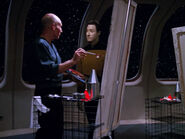 Picard painting