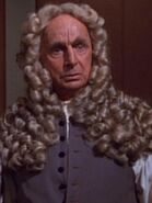 Sir Isaac Newton 2
