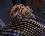 Xindi-Reptilian boarding soldier 6