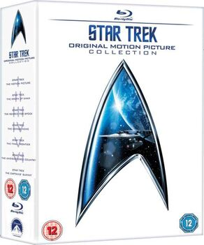 Original Motion Picture Collection Region B UK box final.jpg