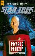Picard Prinzip