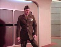 Q soldat américain 2ème guerre mondiale