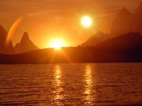 Risan sunset.jpg