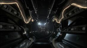 Romulan drone ship corridor.jpg