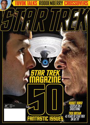 STM issue 177 cover.jpg